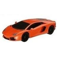 Auto A Control Remoto Lamborghini Murcielago 17cm
