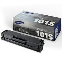 Toner Laser Compatible Samsung 101 / 111 (mlt-d101s / 111)
