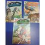 Coleccion Revistas Comic Llanero Solitario Ed Novaro 73-77