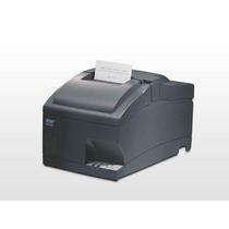 Impresora Matricial Para Punto De Venta Epson, Star, Tmu 220