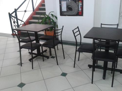 Muebles comedor mercadolibre 20170805111742 for Comedor para oficina