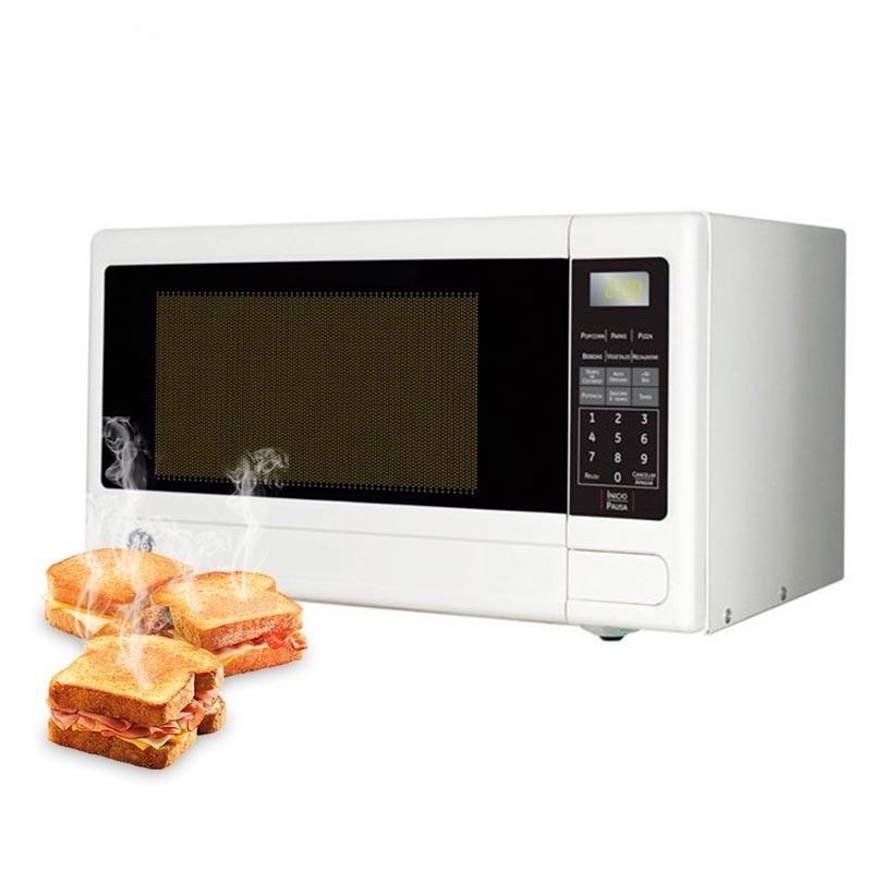 Microonda General Electric - Hornos, Cocinas y Microondas en ...