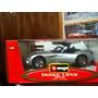 Dodge Viper Srt/10 Diecast 1:18