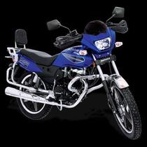 Liquidacion Motor Uno Fx 200