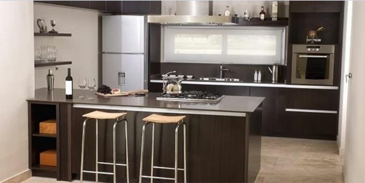 Venta de muebles de cocina usados en quito for Muebles de oficina quito