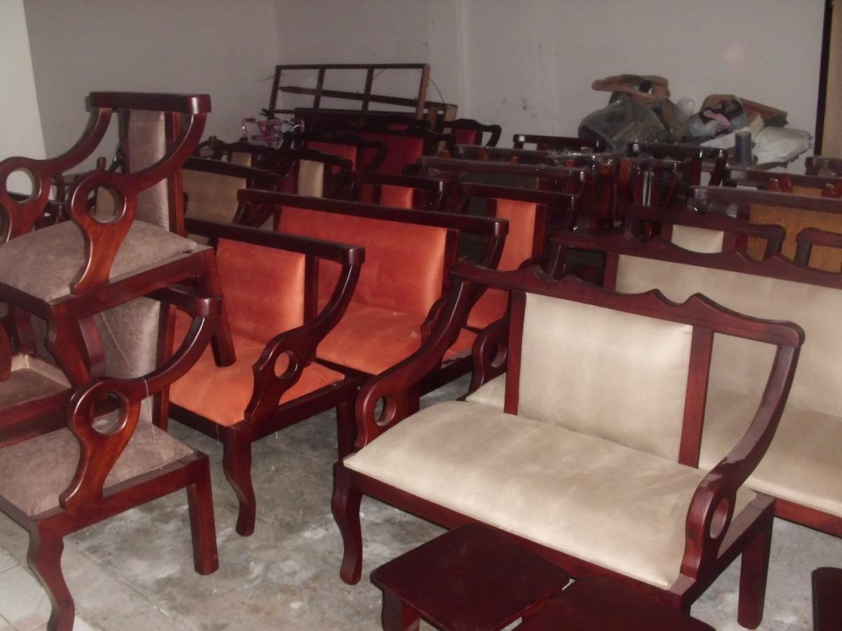 Muebles colineal para sala for Modelos de muebles para sala