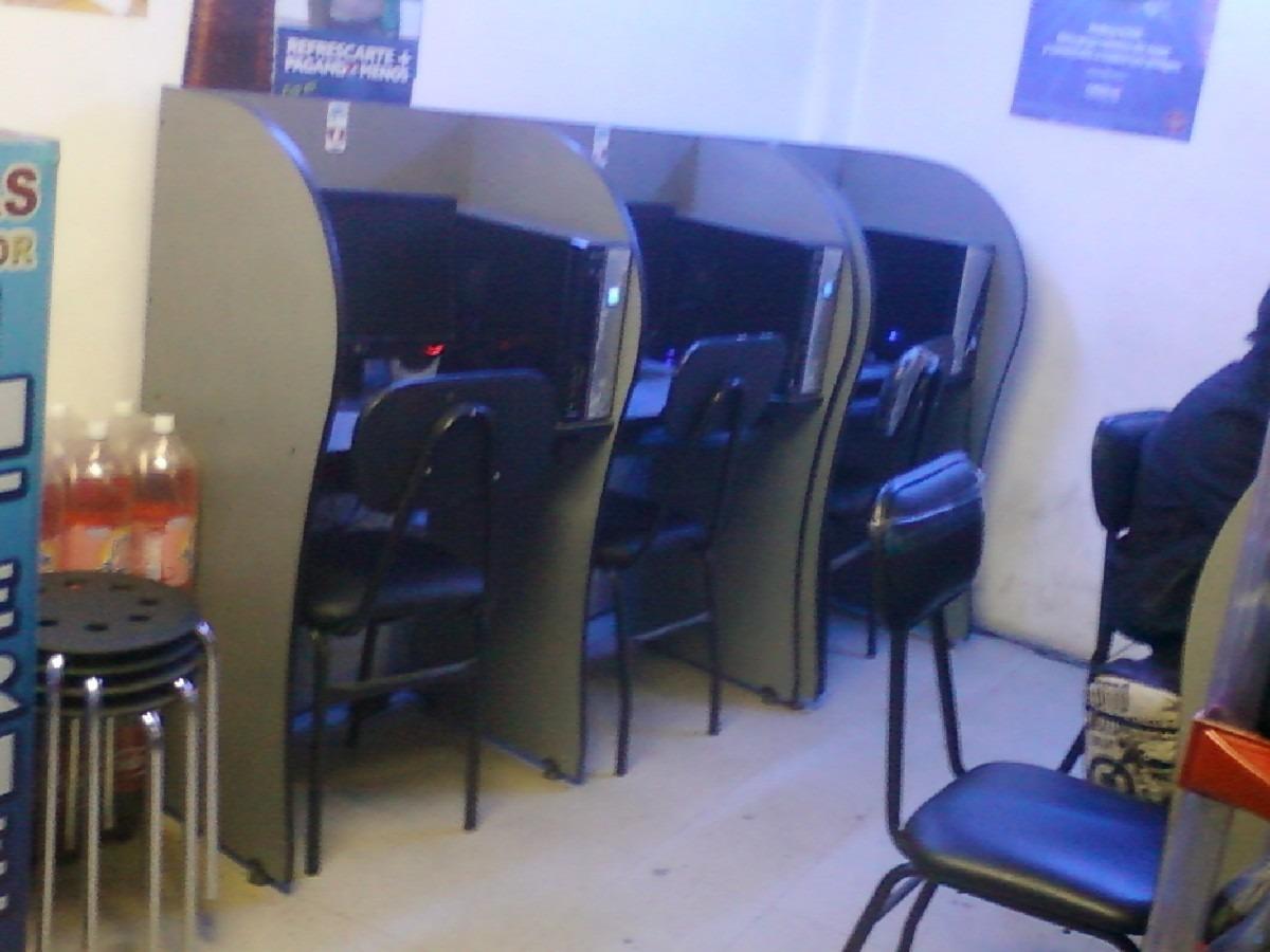 Muebles En Internet Gallery Of Anuncio Publicado Hace Ms De Das  # Muebles Para Ciber