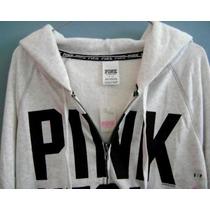 Chompas Pink Victoria