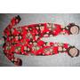 Mameluco Pijama Termicos Carters Monitos 18 Meses ( 084
