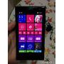 Nokia Lumia 1020, 41 Megapixeles, 4g, Libre De Fábrica