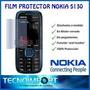 Film Protector De Pantalla Nokia 5130