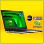 Dell Core I7 5ta Gen+ 8gb+ 1tb+ Nvidia 4gb+ Tecla Iluminado