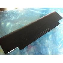 Bateria Laptop Dell M5010 14r 17r N4110 N5040 13r 15r N4110