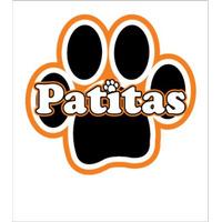 Patitas Pet Shop, Veterinaria, Peluqueria Y Hospedaje Canino
