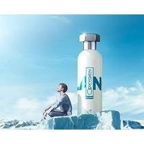 De Super Super Oferta Por Temporada Perfume Oxigen De Yanbal