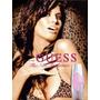 Perfume Guess For Women De Guess Eau De Parfum 75 Ml