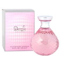 Perfume Dazzle De Paris Hilton 125ml Para Mujer