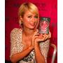 Perfume Can Can Paris Hilton Sellado Y Garantizado