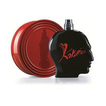 Perfume Jean Paul Gaultier Kokorico 100ml Para Hombre