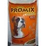 Alimento Para Perros Adultos 23% Proteina , Bulto De 30 Kg A