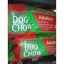 Alimento Para Perros Marca Dog Chow Adulto 22.7 Kg
