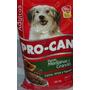 Procan Adulto Carne, Arroz, Vegetales 30 Kg
