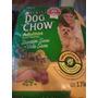 Alimento Perros Dog Chow Adulto 17kg Raza P Nuevo