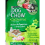 Hasta Agotar Stock Dog Chow Cachorro Puppy Raza Mediana Gran