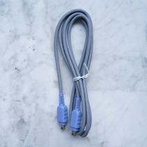 Cable Sony Modelo Vmc-il4415 Ieee1394 I.link S400 Firewire