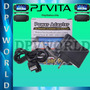 Fuente De Poder Playstation Vita / Ps Vita 2000 Slim