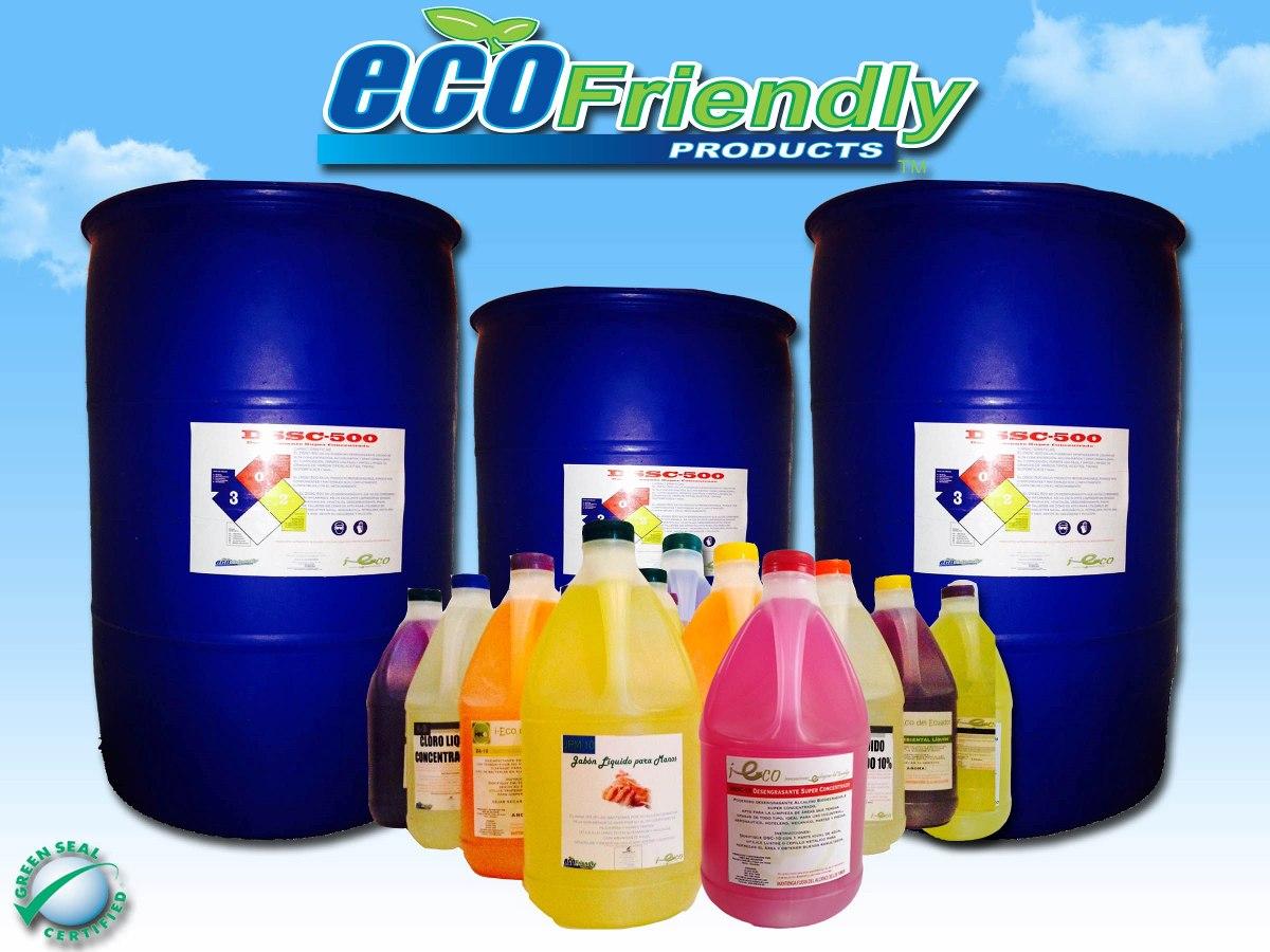 Pin en productos de limpieza y desinfecci n de material - Productos para limpieza de alfombras ...