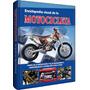 Libro Enciclopedia Visual De La Motocicleta