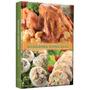 Libro Recetas De Cocina Para Ocasiones Especiales