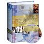 Diccionario Lexus De Medicina Y Ciencias De La Salud - Lexus