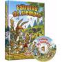 Fabulas De Siempre + Dvd