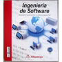 Ingenieria De Software 2015 Contenidos Interactivos Web