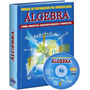 Algebra Manual De Preparacion Pre Universitaria + Dvd