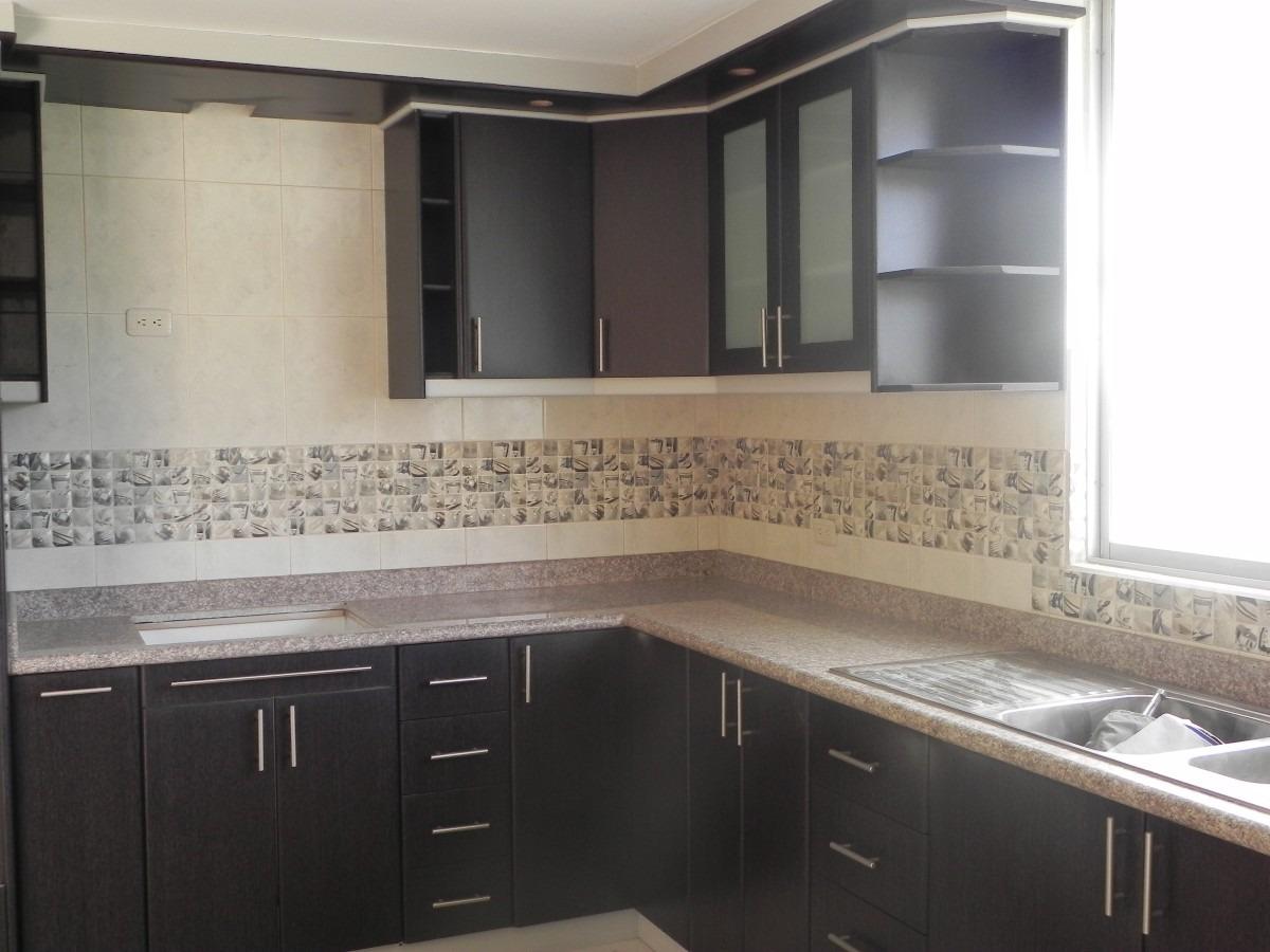 Muebles De Baño Quito:Quito Muebles Modulares De Cocina, Closet ,baños – U$S 130,00 en