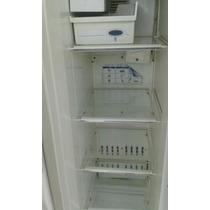 Vendo Refrigeradora Usada