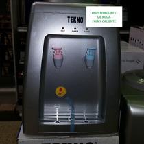 Promocioneslafamilia Dispensadores De Agua Fría Y Caliente