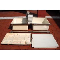 Accesorios De Refrigeradora G. E. Side By Side 20