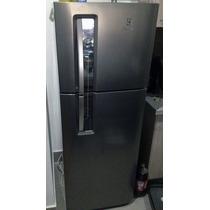 Refrigeradora Electrolux Modelo Ertg326 - 12