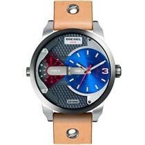 Reloj Diesel Para Hombre - Original En Caja - Garantia 1 Año