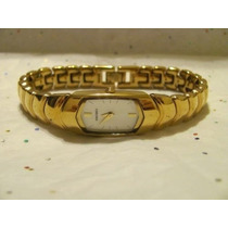 Reloj Original Seiko Syl756