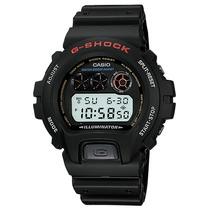Promocioneslafamilia Relojes Casio Dw-6900 G-shock Original