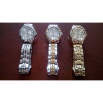 Relojes Guess De Mujer Originales