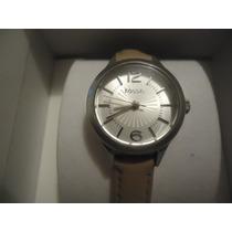 Reloj Original Fossil Bq1462 Y Bq1459. De Mujer. Nuevos.