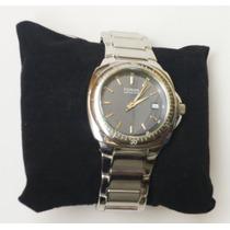 Reloj Fossil Original Como Nuevo Perfectas Condiciones Ofert