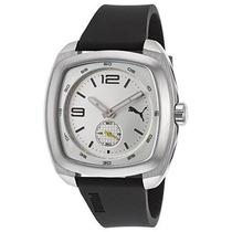 Reloj Puma Pu103081002 100% Original Hombre. En Caja. Oferta