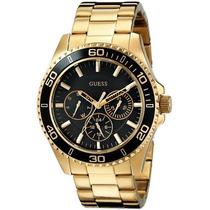 Reloj Guess U0231l3